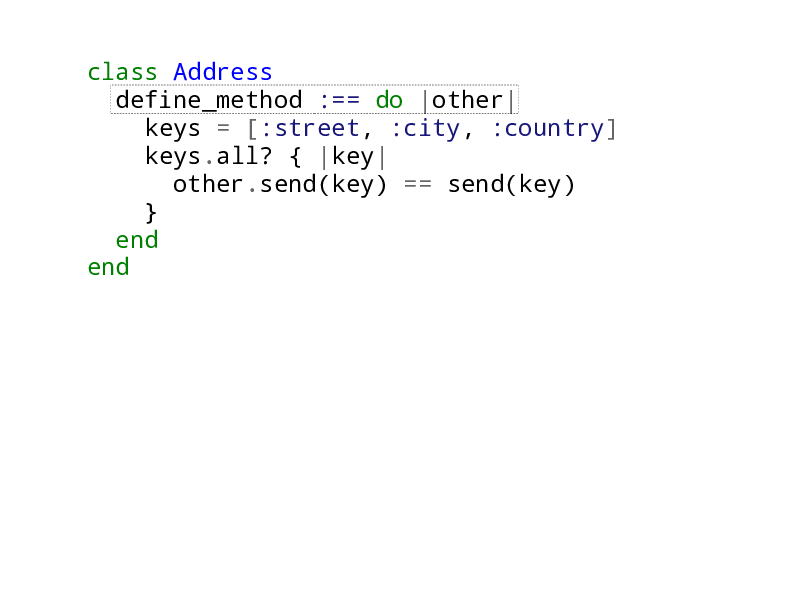 Replace def with define_method